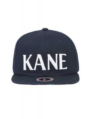 Spurs Kids Harry Kane Player Cap