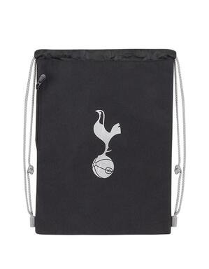 Spurs Gradient Gym Bag