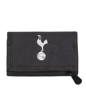 Spurs Gradient Wallet