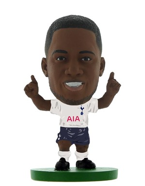 Spurs Ryan Sessegnon Soccerstarz