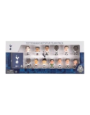 Spurs Team Soccerstarz