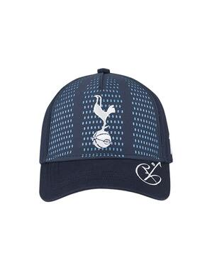 Spurs Kids Kane Signature Cap
