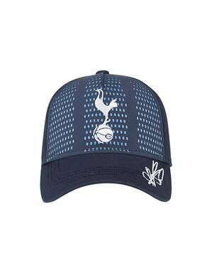 Spurs Kids Son Signature Cap