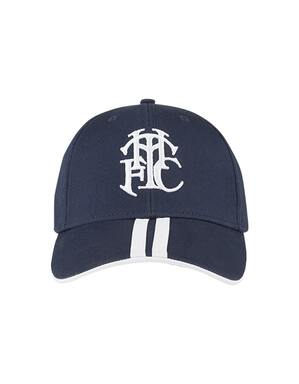 Spurs Adult THFC Stripe Cap