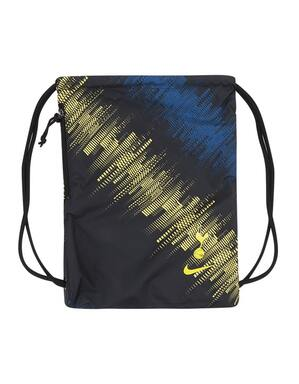 Spurs Nike Gym Bag 2020/21