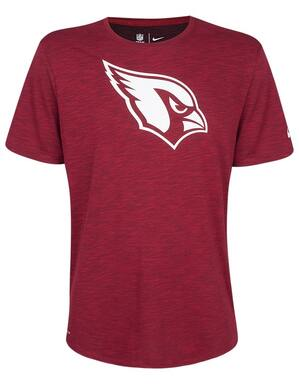 Nike Adult Arizona Cardinals T-Shirt