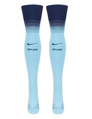 Spurs Away Socks 2018/19