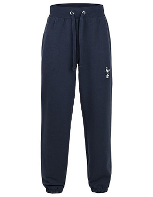 Spurs Boys Essential Cuffed Pant
