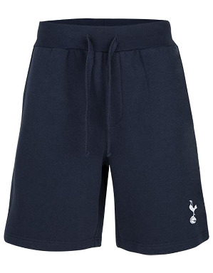 Spurs Boys Basic Shorts