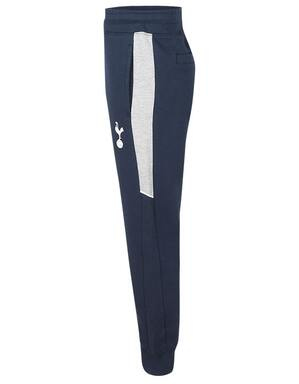 Youth Boys Spurs Side Panel Joggers