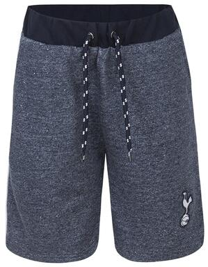 Youth Boys Piped Detail Short