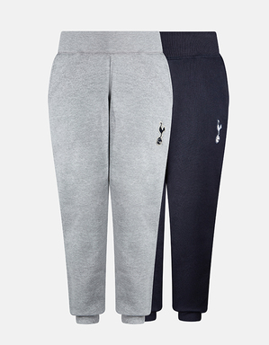 Spurs Youth Boys Essential Pant
