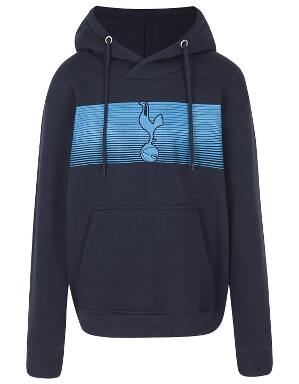 Youth Boys Cockerel Overhead Hoodie