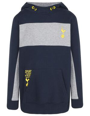 Youth Boys Pocket Detail Hoodie