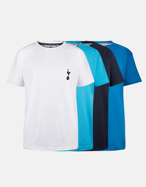 Spurs Kids Essential T-shirt