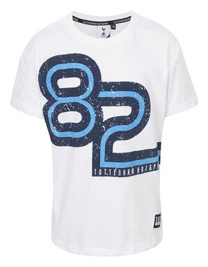 Spurs Boys 82 T-Shirt