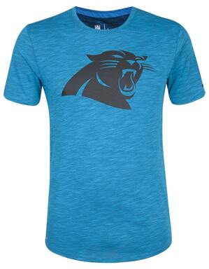 Nike Adult Carolina Panthers T-Shirt