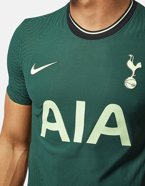 Adult Elite Spurs Away Shirt 2020/21