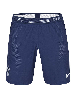 Mens Elite Spurs Home Shorts 2018/19
