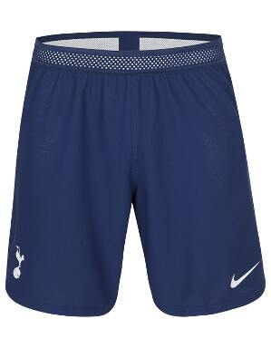 Mens Elite Spurs Home/Away Shorts 2019/20