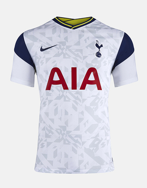 Nike Spurs Kit 2019 20 Official Spurs Shop Free Worldwide Delivery