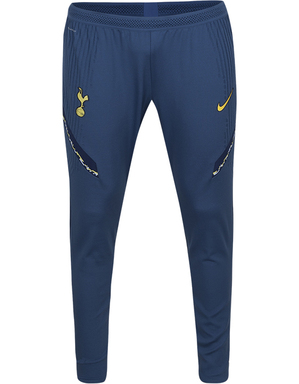 Adult Nike Third Elite Training Pants 2020/21