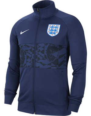Adult England Anthem Jacket 2020/21