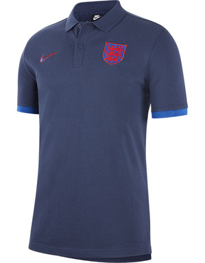 Adult England Polo 2020/21