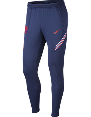 Adult England Training Pants 2020/21