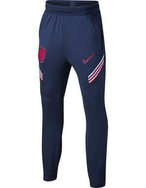Youth England Training Pant 2020/21