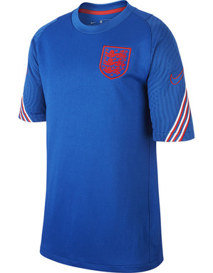 Youth England Training T-Shirt 2020/21
