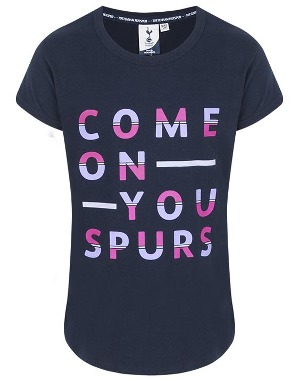 Kids Girls COYS T-Shirt