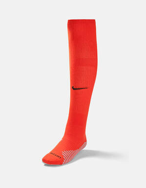 Home Goalkeeper Socks 2020/21