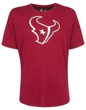 Nike Adult Houston Texans T-Shirt