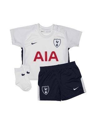 Stadium Home Baby and Toddler Kit 2017/2018