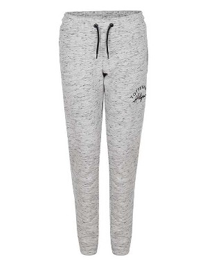 Spurs Womens Slim Fit Jogger