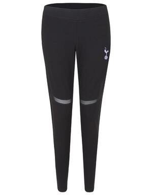 Spurs Womens Cut About Leggings