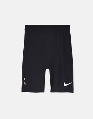 Adult Spurs Away Shorts 2020/21