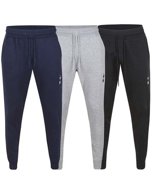 Spurs Mens Essential Pant