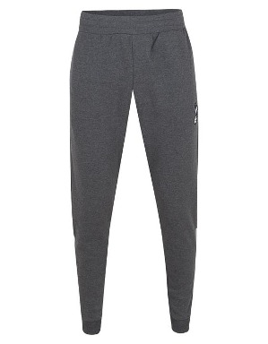 Spurs Mens Side Stripe Panel Jogger