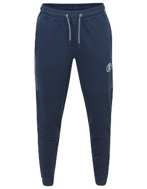 Spurs Mens Colour Block Jogger