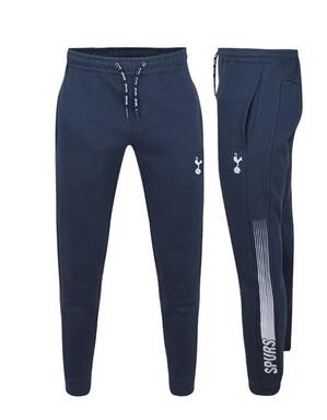 Spurs Mens Printed Joggers