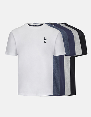 Spurs Mens Essential T-shirt