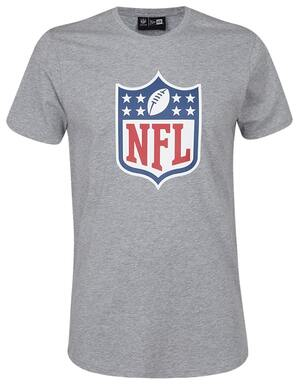 NFL Adult Logo T-Shirt
