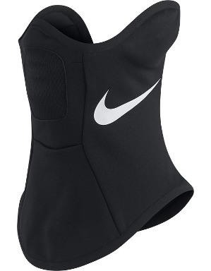 Nike Adult Snood 2018/2019