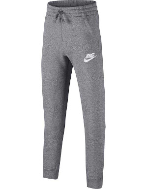 Nike Boys NSW Club Fleece Jogger Pant