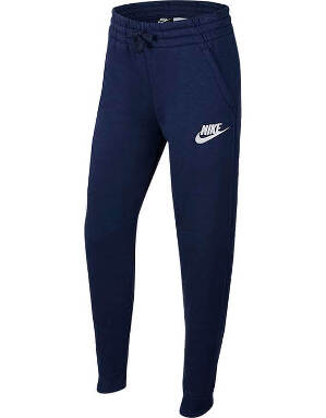 Nike Youth NSW Club Fleece Pant
