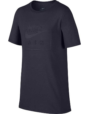 Nike Boys Dry Nike Air T-Shirt