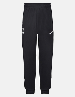Spurs Nike Kids Academy Football Pants