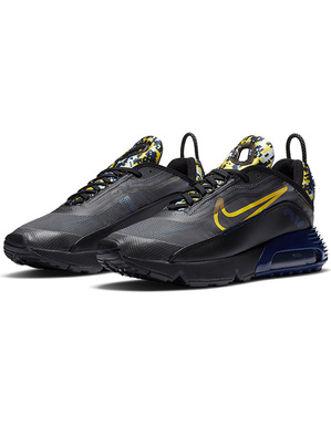 Nike Air Max 2090 Trainer | Official
